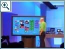 Build 2012 - Keynote Steve Ballmer