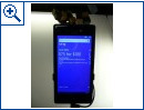 Windows Phone 8 auf der Build 2012