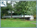 Microsoft Campus in Redmond
