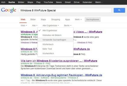 Google Design 11/2012