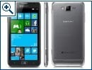 Windows Phone 8 Topmodelle - Bild 3