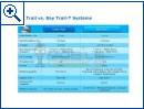 """Intel Atom """"Bay Trail-T"""" - Bild 1"""