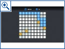 Minesweeper für Windows 8 & RT