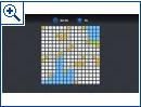 Minesweeper für Windows 8 & RT - Bild 2