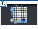 Minesweeper für Windows 8 & RT - Bild 3