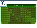 Minesweeper f�r Windows 8 & RT