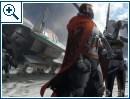 Neues Bungie-Projekt 'Destiny' - Bild 4