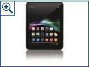 PC 4 Tablet - Bild 1