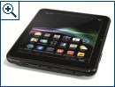 PC 4 Tablet