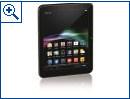 PC 4 Tablet - Bild 3