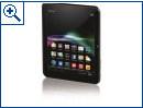 PC 4 Tablet - Bild 4