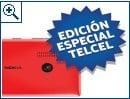 Nokia Lumia 505 - Bild 2