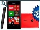 Nokia Lumia 505 - Bild 4