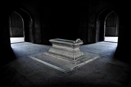 Wiki Loves Monuments-Sieger