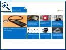 Next at Microsoft-App