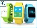 Gnomio Smart Watch