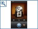 Instagram-App V3.2.0 - Bild 1