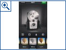 Instagram-App V3.2.0