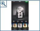 Instagram-App V3.2.0 - Bild 3