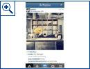 Instagram-App V3.2.0 - Bild 4