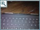 Microsoft Surface Qualitätsprobleme