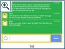 Santa Tracking - Google - Bild 1