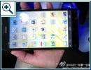 Huawei Ascend Mate - Bild 3