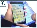 Huawei Ascend Mate - Bild 4