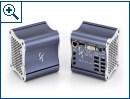Modulare Rechner von Xi3