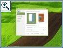 Windows 8: Startmenü-Ersatz Start8