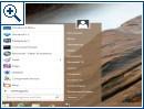 Windows 8: Startmen�-Ersatz Start8