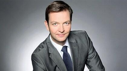 RTL-Manager Marc Schröder