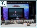 Mega-Presseevent - Bild 3