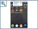 Mozilla Firefox OS Developer Preview Smartphones
