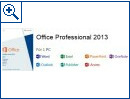 Office 2013 �bersicht