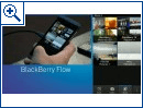 BlackBerry 10 Launch - Bild 3