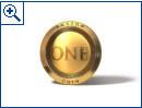 Amazon Coins - Bild 1