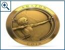 Amazon Coins - Bild 2