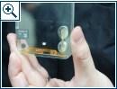 Polytron Transparentes Smartphone