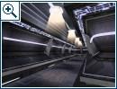 Das erste Crytek-Projekt Engalus