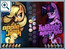 My Little Pony: Fighting Is Magic - Bild 1