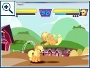 My Little Pony: Fighting Is Magic - Bild 2