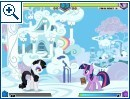 My Little Pony: Fighting Is Magic - Bild 3