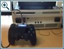 Sony PlayStation 4 Controller - Bild 2
