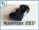 Sony PlayStation 4 Controller - Bild 3