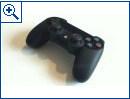 Sony PlayStation 4 Controller - Bild 4