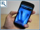 FROST: Android-Hack per Kühlschrank