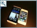 HTC One/M7