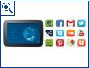 Ubuntu for Tablets - Bild 2