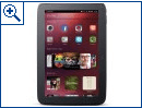 Ubuntu for Tablets - Bild 3